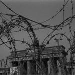 Berlin, 1964