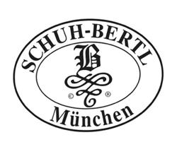 Logo Schuh-Bertl