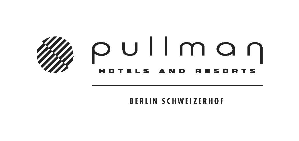 Pullman Berlin Schweizerhof