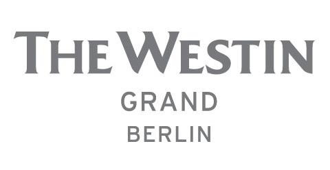 Westin Grand Berlin