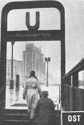 Bahn_Ost
