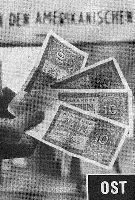 Geld_Ost