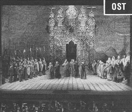 Theater_Ost