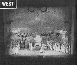 Theater_West