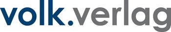 Logo Volk Verlag